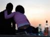 alcohol romance 4
