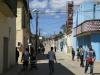 calle-principal-del-pueblo-de-jaruco