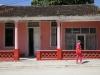 casa-tipica-del-pueblo-de-jaruco