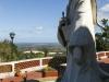 estatua-del-restaurante-el-arabe