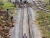 linea-de-ferrocarril-que-pasa-por-el-pueblo-de-jaruco
