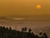 puesta-del-sol-en-el-valle