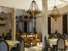 restaurante-el-arabe