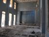 ruinas017