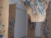 sombra-de-angeles-instalacion-104_6003