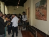 Museum director Alberto Granado explains what Casa Africa has to offer.