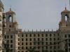 0020 Hotel Nacional de Cuba