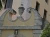 0023 Hotel Nacional de Cuba