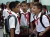 mg_1834-copy Back to School in Cuba. Photo: Jorge Luis Baños/IPS