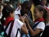 mg_1841-copy Back to School in Cuba. Photo: Jorge Luis Baños/IPS