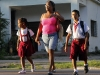 mg_1863-copy Back to School in Cuba. Photo: Jorge Luis Baños/IPS