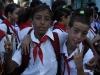 mg_1888-copy Back to School in Cuba. Photo: Jorge Luis Baños/IPS