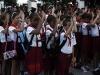 mg_1902-copy Back to School in Cuba. Photo: Jorge Luis Baños/IPS