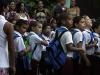 mg_1911-copy Back to School in Cuba. Photo: Jorge Luis Baños/IPS