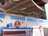 10-cafeteria