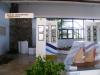 33-sala-de-exposiciones