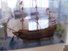 35-replicas-de-buques-famosos
