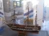 36-replicas-de-buques-famosos