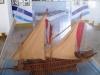37-replicas-de-buques-famosos