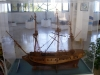 38-replicas-de-buques-famosos