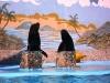 7-show-con-animales-marinos