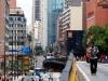 Caracas Street