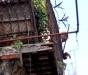 balcones 8.jpg
