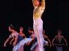 Inauguración del Festival de Ballet 08
