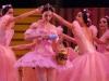 Festival de Ballet 08