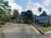 Baracoa 12 09 041.jpg