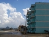 Baracoa 12 09 051.jpg