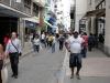 Calle Obispo, Old Havana walkway