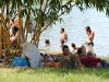 Bayamo River, Cuba