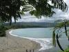 Boca de Miel, Summer afternoon.  Photo: Mitchell Livingstone