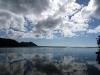 Playa Baconao.  Photo: Angel Yu