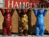 0002 United Buddy Bears in Havana