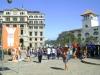 0003 United Buddy Bears in Havana