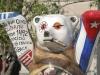 0004 United Buddy Bears in Havana