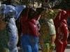 0005 United Buddy Bears in Havana