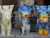 0013 United Buddy Bears in Havana