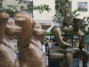 0015 United Buddy Bears in Havana
