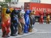 0016 United Buddy Bears in Havana