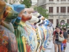 0023 United Buddy Bears in Havana