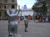 0024 United Buddy Bears in Havana
