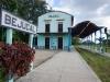 estacion-de-trenes-de-bejucal