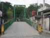 puente-de-hierro-en-bejucal-al-costado-de-avenida-de-san-jose