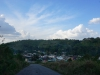 vista-de-costado-de-bejucal-desde-colina