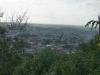 vista-general-2-desde-colina-de-los-ninos-en-bejucal