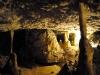 cb13 Bellamar Caves in Matanzas, Cuba