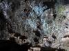 cb15 Bellamar Caves in Matanzas, Cuba